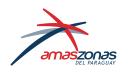 Resultado de imagen para Amaszonas paraguay logo