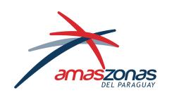 AmaszonasPy