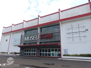 museo_alberto_1