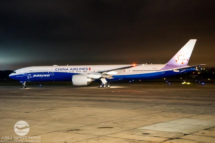 AirChina77W1