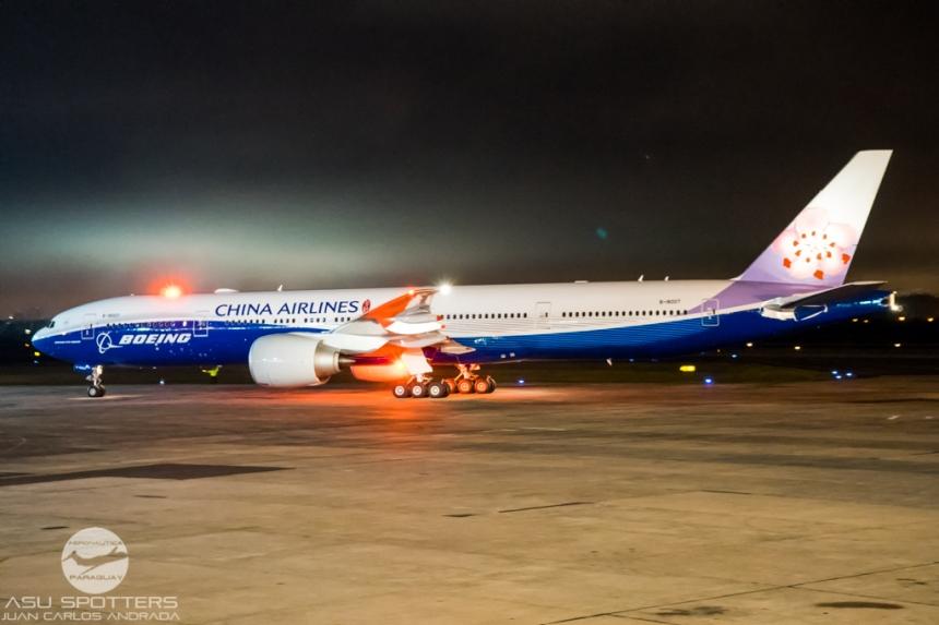 AirChina77W2