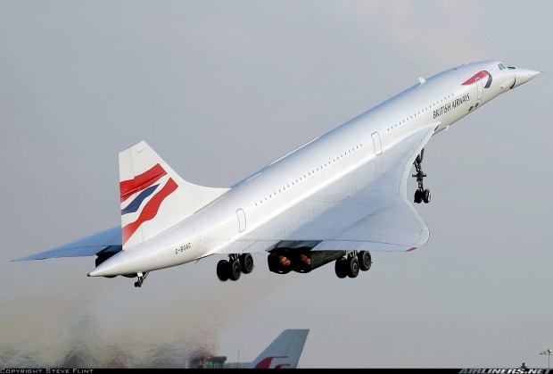 concorde-british-airways-para-armar-en-papel-D_NQ_NP_737877-MLM26604735559_012018-F