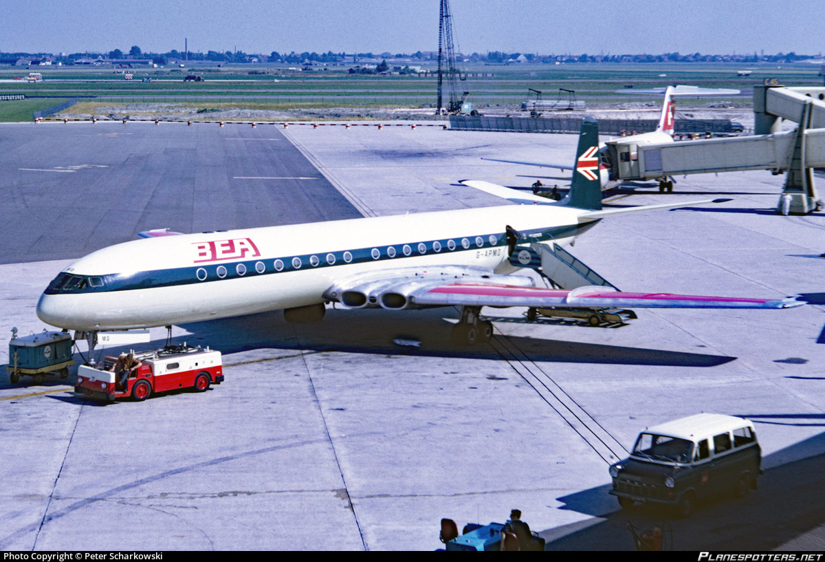 g-apmd-british-european-airways-bea-de-havilland-dh106-comet-4b_PlanespottersNet_759645_e76c353d8d