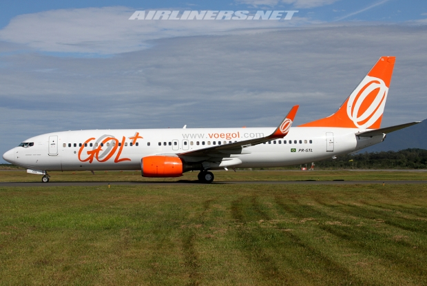 http://www.airliners.net/photo/Gol-Transportes-Aereos/Boeing-737-8EH/3858769