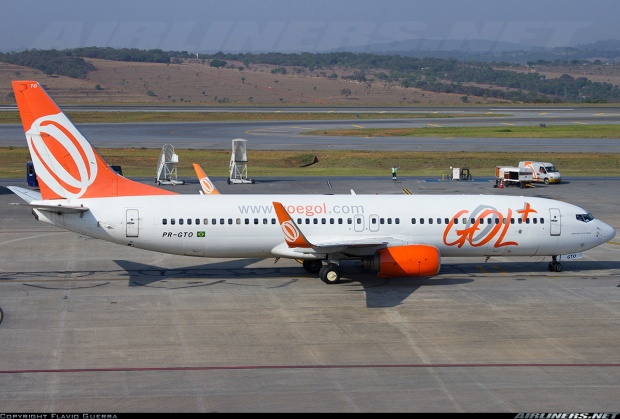http://www.airliners.net/photo/Gol-Transportes-Aereos/Boeing-737-8EH/2720728