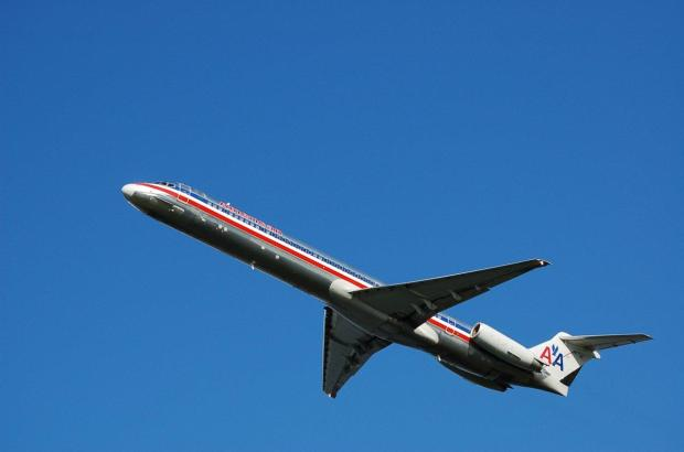 129_AA_MD82 DCA in 2009_2
