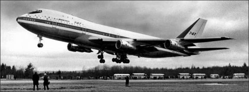 Boeing-747-vintage
