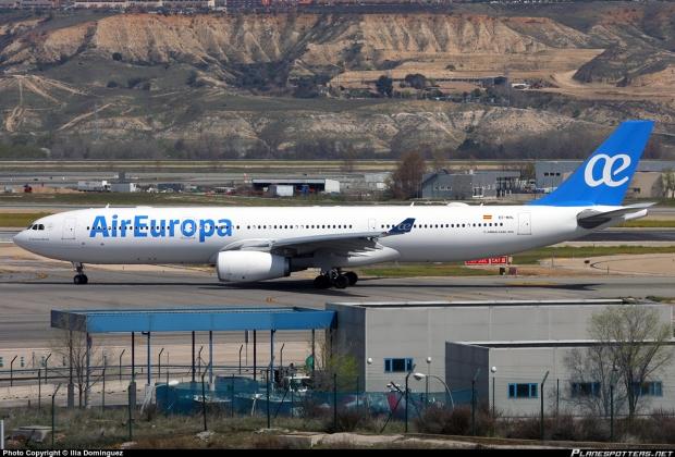 ec-mhl-air-europa-airbus-a330-343_PlanespottersNet_689504