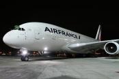 First_A380_commercial_flight_to_Rio_de_Janeiro___1_