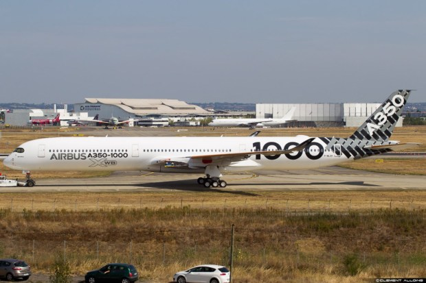 a350-100-airbus-carbon