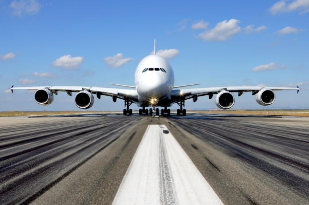 a380_on_ground_front_shot