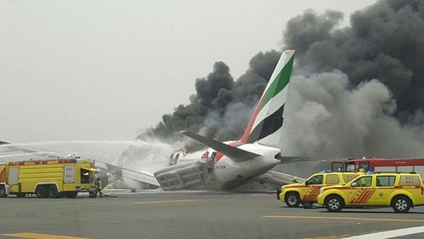 avion-emirates