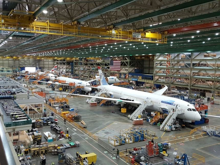 Boeing-edificio-más-grande1