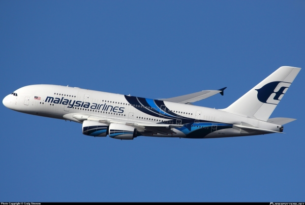 9m-mnc-malaysia-airlines-airbus-a380-841_planespottersnet_366830