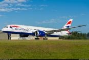g-zbjb-british-airways-boeing-787-8-dreamliner_planespottersnet_392295