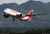 n781av-avianca-boeing-787-8-dreamliner_planespottersnet_565085