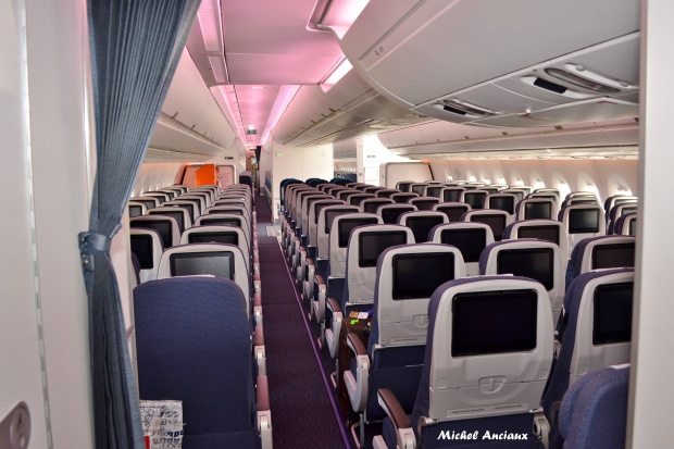 422-airbus-a350-941-f-wwcf