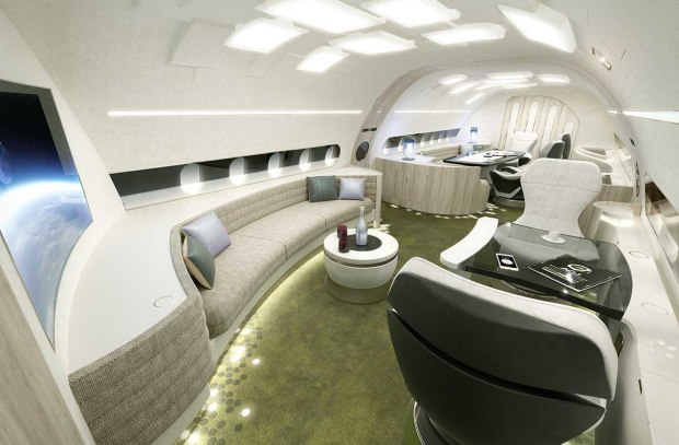acj320neo-melody-lounge-and-conference-2_