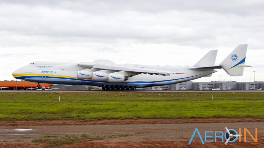 antonov-an-225-mriya-16111402