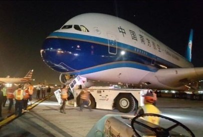 china-southern-airlines_lax