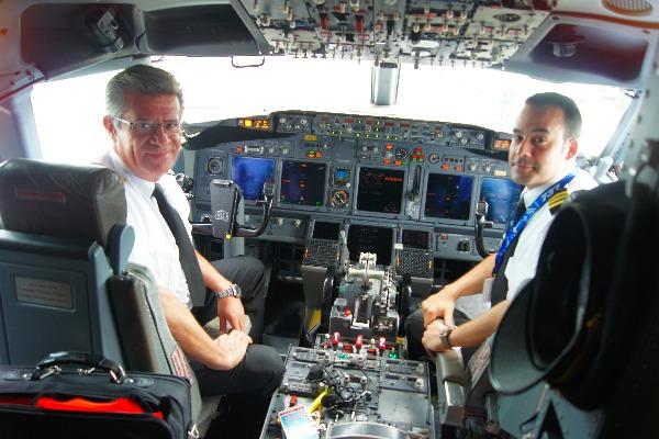 copilolto_copa_airlines