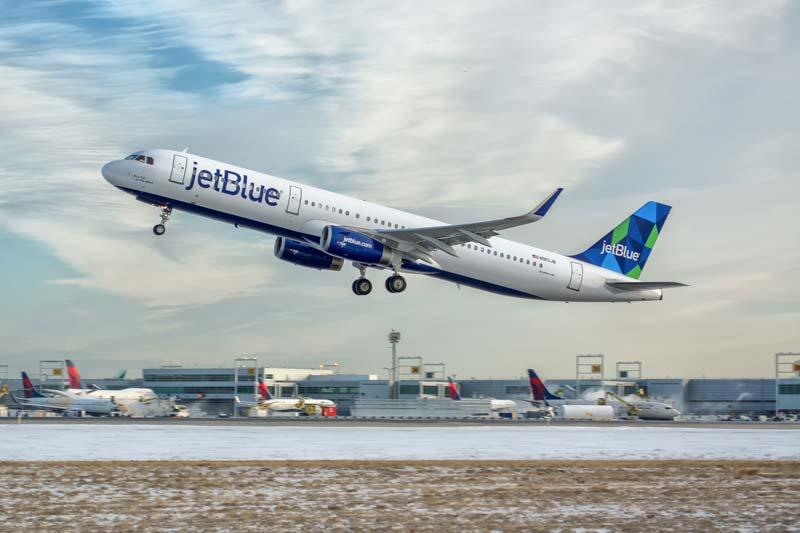 jetblue-7