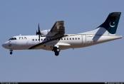 ap-bhp-pia-pakistan-international-airlines-atr-42-500_planespottersnet_559427