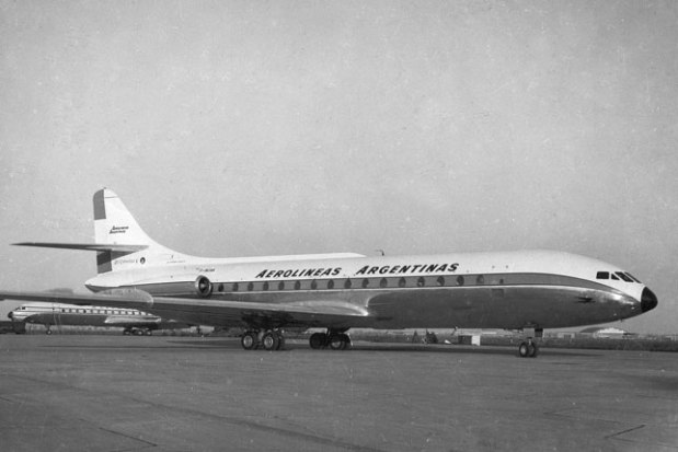 caravelle4