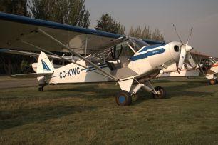 dsc_0155-piper-pa-18-150-super-cub-cc-kwc