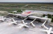 el-diseno-que-presento-uno-de-los-oferentes-que-estan-en-puja-por-adjudicarse-las-obras-de-modernizacion-del-aeropuerto-silvio-pettirossi-_892_573_1387399