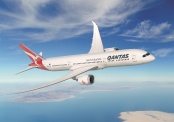 qantas_787-92