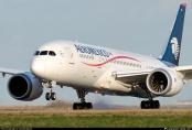 n961am-aeromxico-boeing-787-8-dreamliner_planespottersnet_436477