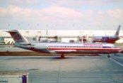 279ar_-_american_airlines_fokker_100_n1423aord01-03-2004_-_flickr_-_aero_icarus