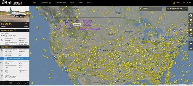boeing-737-max-8-flightradar-2