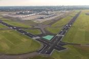 bruselas-aeropuerto-vista-aerea