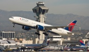 delta_air_lines_boeing_777-200er_takeoff