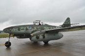 dsc_0661-messerschmitt-me-262-ab-1c-swalbe-d-imtt