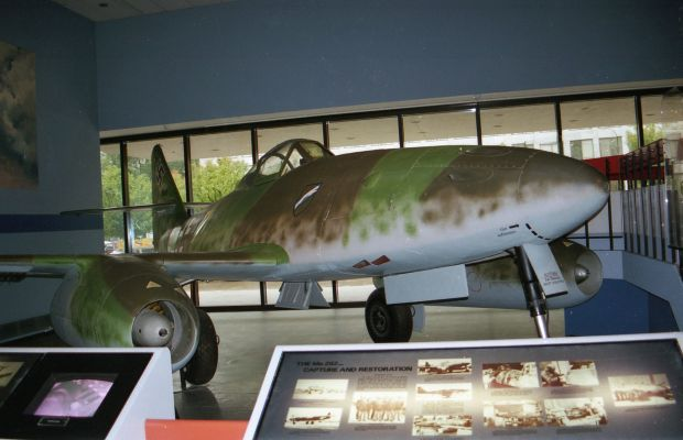 img035-me-262-a-1a-at-the-national-air-and-space-museum-in-washington-dc