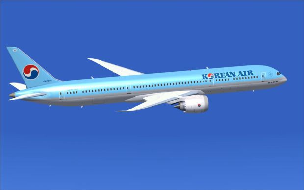 korean-air-boeing-787-9-fsx1