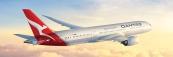 new-dreamliner-landingpage