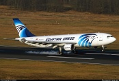 su-gay-egyptair-cargo-airbus-a300b4-622rf_planespottersnet_427953