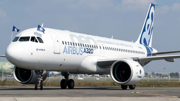 635856492900049390-ap-france-airbus-new-plane