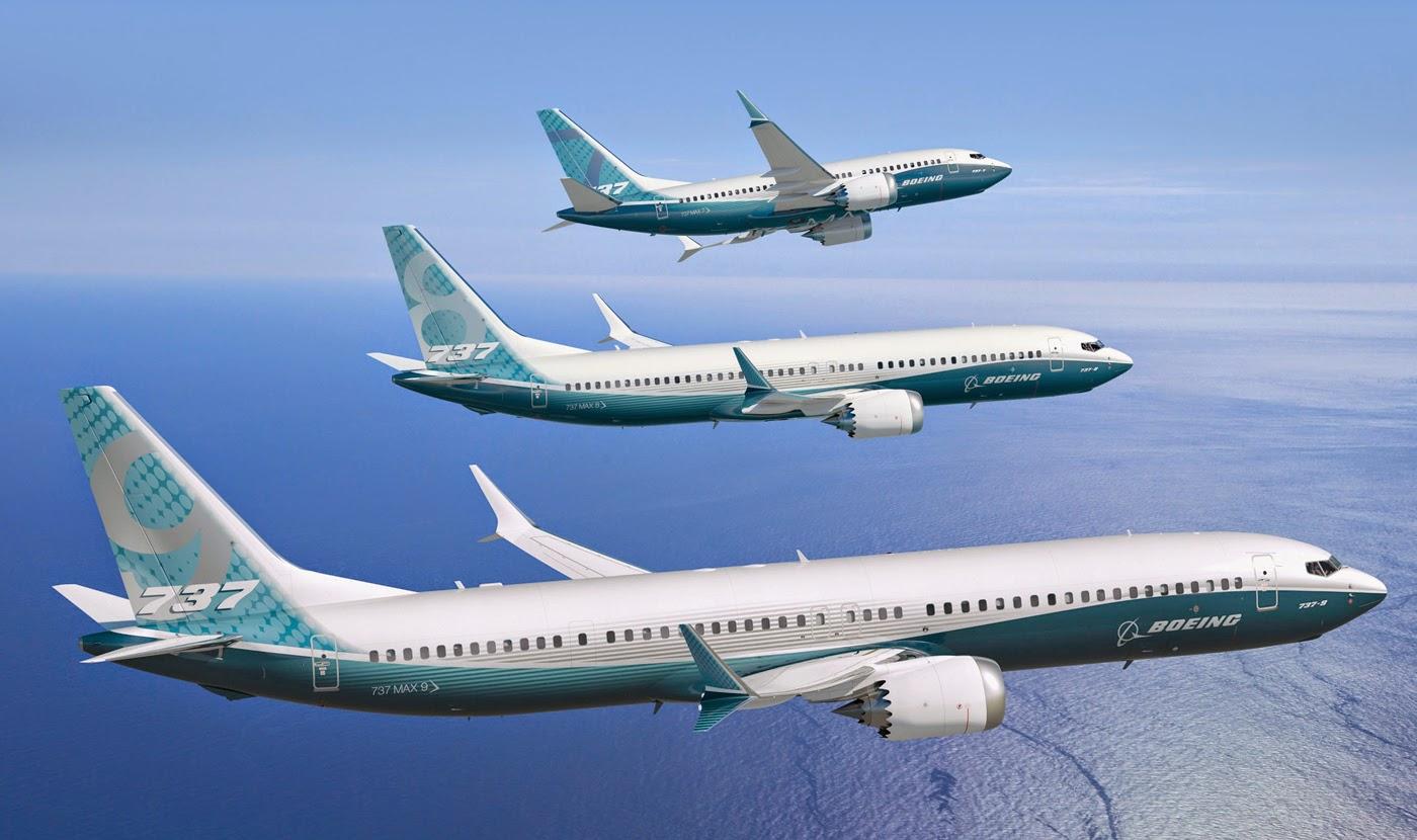 737-max-family-2-copy