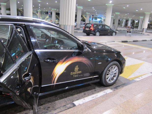 Emirates-Chauffeur-1
