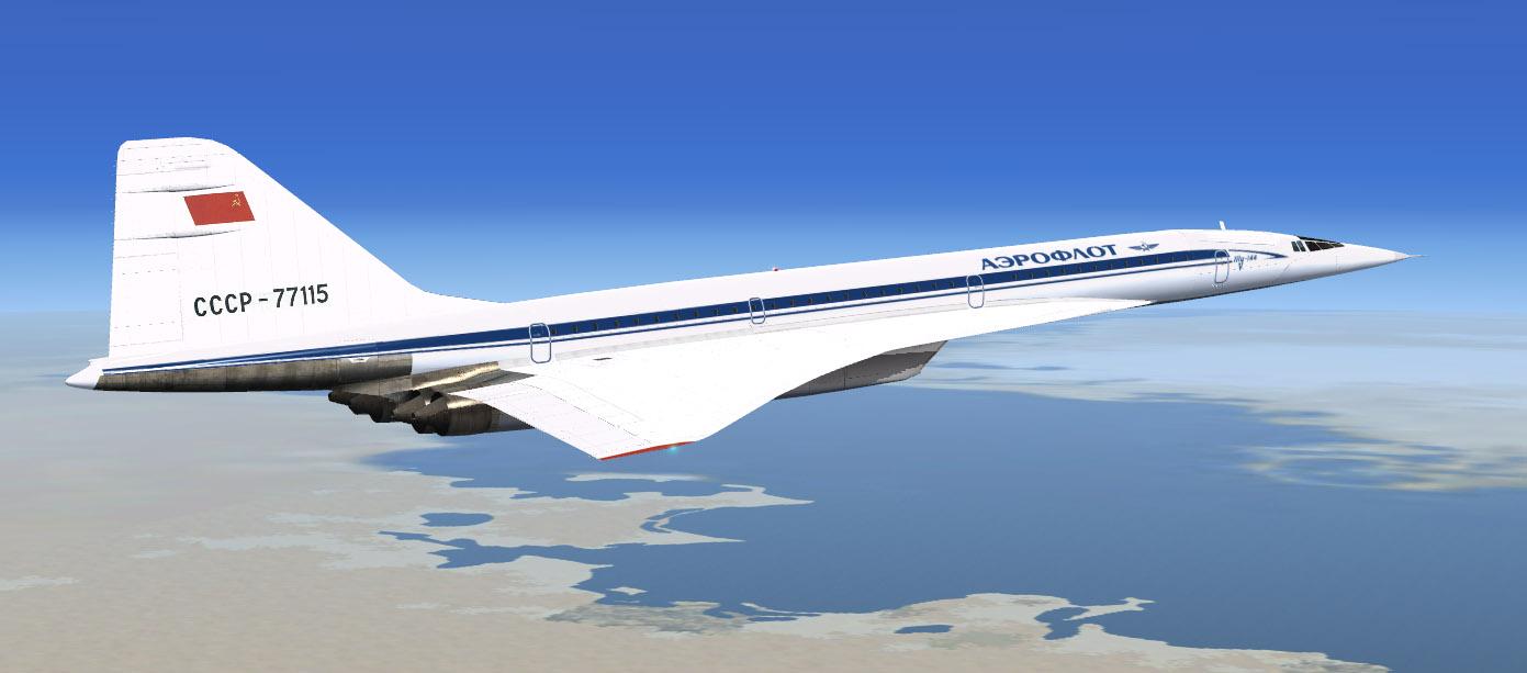 tu-144-_