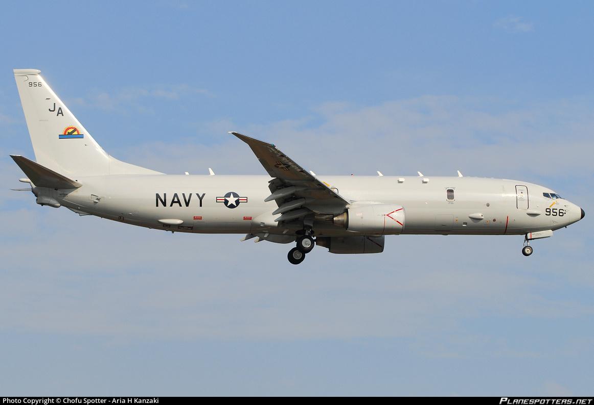 167956-us-navy-boeing-p-8a-poseidon-737-8fv_PlanespottersNet_311894