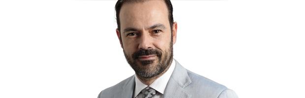CEO-LATAM_Amaro