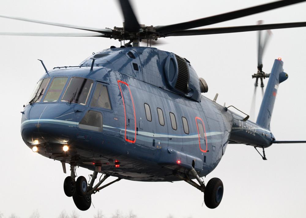 Mi-38 (1)
