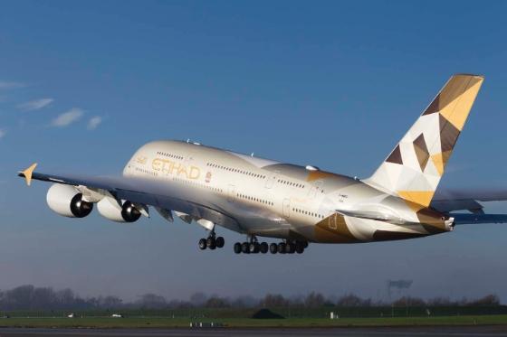 A380-Etihad