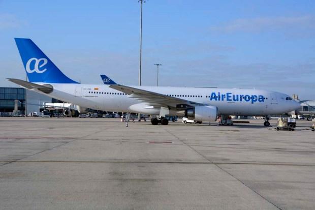 Air-Europa-A330-200-EC-JQG
